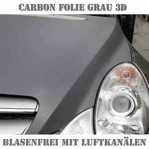 Dach Mit Folie Abdecken : car wrapping auto folie 3d carbon grau z b dach opel ~ Whattoseeinmadrid.com Haus und Dekorationen