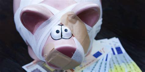 huis kopen met schulden zes tips om sneller en slimmer je schulden af te bouwen