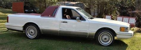 bureau inspection automobile vehicle inspection guidelines for obtaining a sentri pass