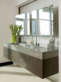 trending small bathroom sinks Best 25+ Floating bathroom vanities ideas on Pinterest