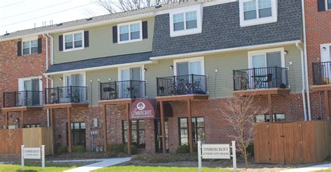 2 bedroom apartments in owings mills timbercroft apartment homes habitat america