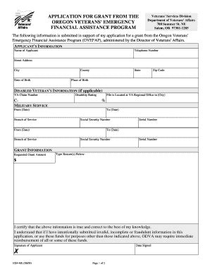 19 printable form 1024 templates fillable sles in pdf