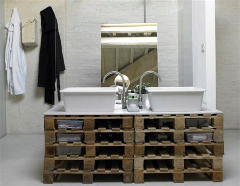 Unique Bathroom Vanities Ideas by Unique Bathroom Vanities To Add Character