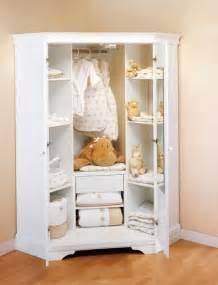 delai commande cuisine ikea ophrey com armoire chambre bebe garcon prélèvement d