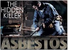 asbestos awareness natural safety solutions health