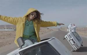 Bad Girl Mia : m i a bad girls video running horses arab street stunts plenty of dougie lost in a ~ Maxctalentgroup.com Avis de Voitures