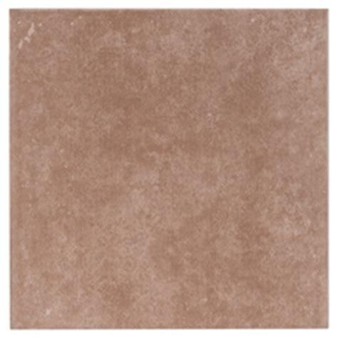 look tile floor decor