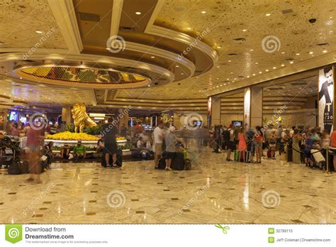 mgm front desk awesome inspiration ideas mgm front desk tap sports bar