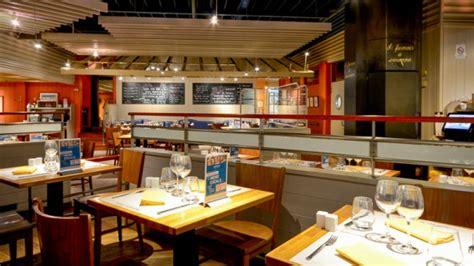 aviva cuisine villeneuve d ascq restaurante amarine villeneuve d 39 ascq en villeneuve d 39 ascq