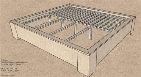 comptoir cuisine ikea lit pour tatami et futon 39 ébènart 39 ébèn