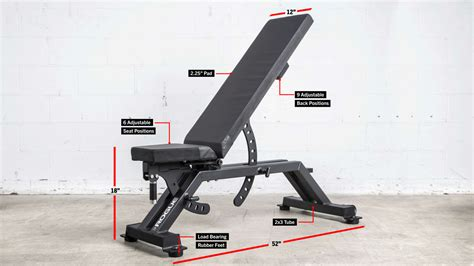 ab  adjustable bench australia rogue australia