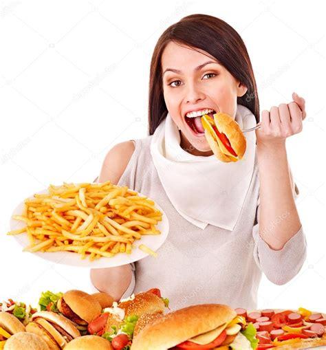 cuisine stock fast food stock photo poznyakov 12071495