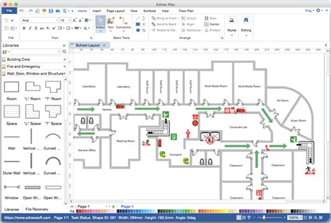floor plan maker    software reviews