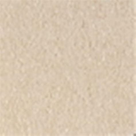 armstrong rockton beige 12 in x 12 in residential armstrong imperial texture vct 12 in x 12 in brushed