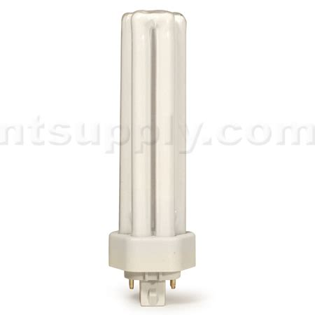 buy replacement fluorescent bulb for broan nutone fans