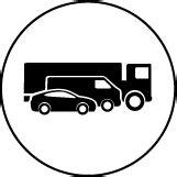 Fleet Management, Telematics Insurance, Optimisation