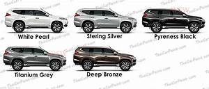 mitsubishi suv hong kong 2017 2018 2019 ford price With mitsubishi electric news releases mitsubishi electric to launch highly