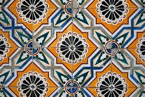 spanish style wallpaper wallpapersafari