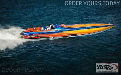 Wooden Cigarette Boats For Sale by Cigarette Boat For Sale Usa Open Bow Boats For Sale In