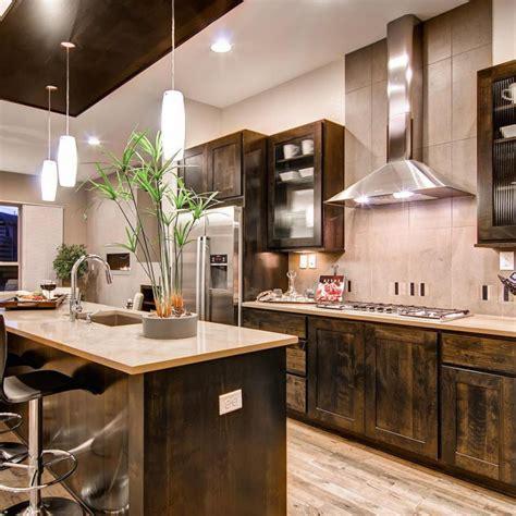decort cuisine decoration cuisine style loft