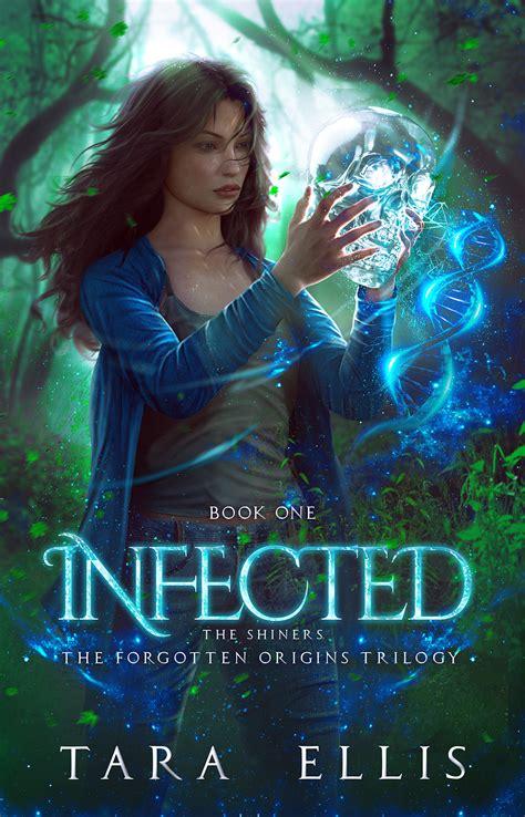tara ellis author   mystery  hollow inn