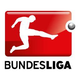 See more ideas about logos, bundesliga logo, football logo. Logo Bundesliga - Logos PNG