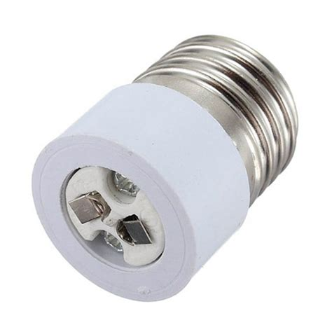 new light bulb socket converter adapter holder adaptor e27
