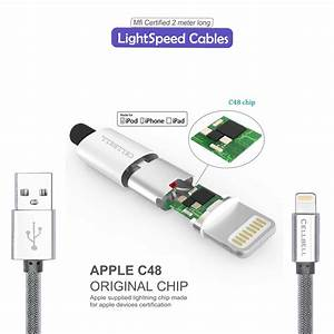 Iphone 4 Usb Cable Wiring Diagram