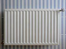 Purger Un Radiateur En Fonte : radiateur wikip dia ~ Premium-room.com Idées de Décoration