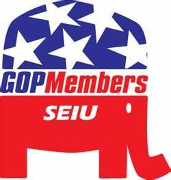GOP-Dominated Senate To SEIU: 'Here's $4 Million ...