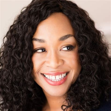planned parenthood national board welcomes shonda rhimes