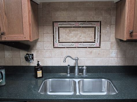 kitchen sink ideas kitchen sink backsplashes kitchen design photos