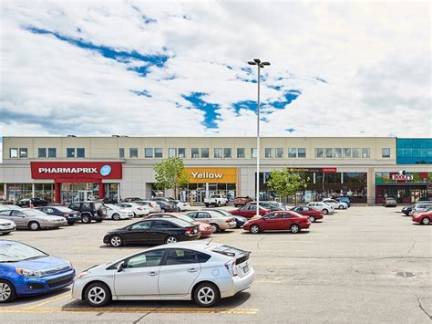 bureau en gros chateauguay ch 226 teauguay shopping centre commercial center in ch 226 teauguay