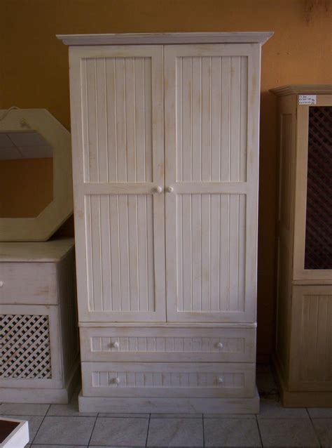 Custom Made Kitchen Cupboards by C Custom Made Cupboards Tables Etc