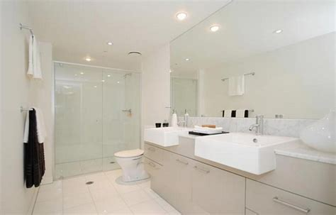 apt bathroom decorating ideas white apartment bathroom interior decorating ideas