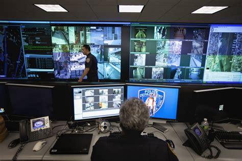 counter terrorism bureau inside the nypd s counter terrorism unit