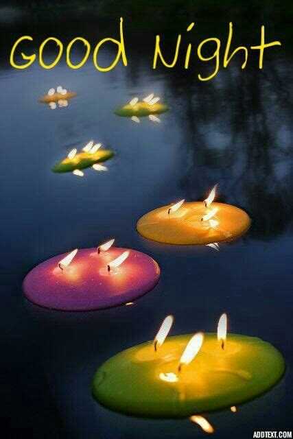 night candles zen romantic con candle latest wishes deco lights