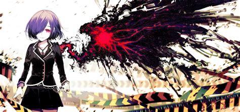 Anime Wallpaper Konachan - tokyo ghoul wallpaper konachan wallpapersafari