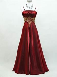 cherlone plus size burgundy formal ballgown wedding With burgundy wedding dresses plus size