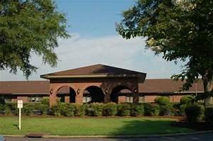 Sentara Nursing Norfolk in Norfolk, VA - Reviews ...