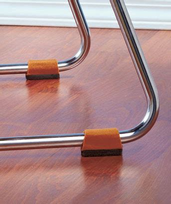 cheap clear chair floor protectors for chairs metal floor matttroy