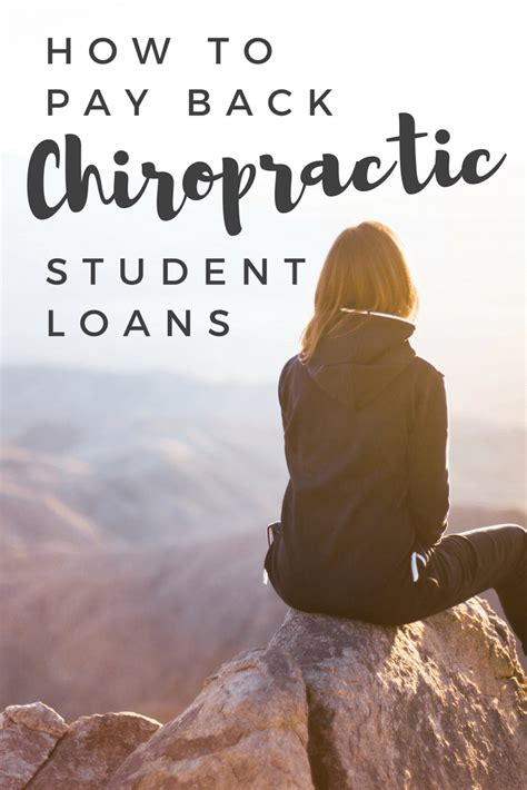Chiropractor Student Loans Are Back Breakingly High. Cystic Fibrosis And Pancreatitis. Comfort Dental Richardson Plumbing Fort Worth. Bid Management Software Plumber Richmond Hill. Principal Financial Group Dental. Image Printing Services Load Balance Mikrotik. Chequered Flag International. Long Island Personal Injury Attorneys. Review Security Systems Everest School Online