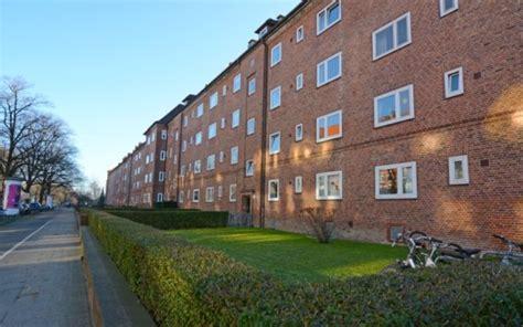 Häuser Mieten Kiel by Mietwohnungen Und H 228 User Zur Miete In Kiel Karl Heinz