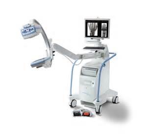 HEFFMED :: medical equipment mini c arm, accessories and ...