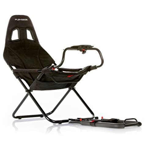 siege volant playseat challenge volant pc playseat sur ldlc com