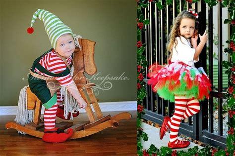 disfraz casero de navidad disfraz de duende de navidad para ni 241 o c 243 mo hacerlo paso