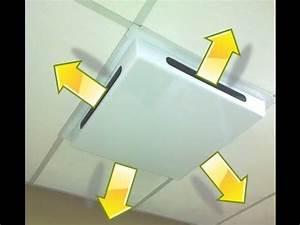 Item   4876 4 Sided Air Diverter
