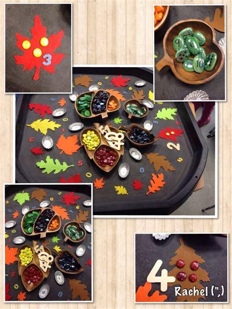 the 25 best autumn activities ideas on autumn 715   2f15ff1018311b3a3146051ee6972720 number activities autumn activities