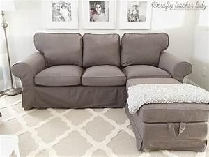 Sofa High Quality Material For Ektorp Sofa Review
