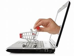 Online Shop De : e commerce is the new retail storefront infographic adweek ~ Watch28wear.com Haus und Dekorationen